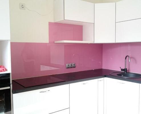 Розовый-фартук-для-кухни