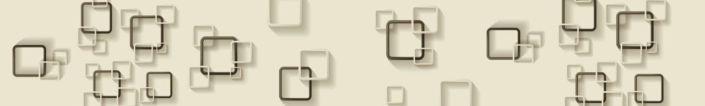 фартук для кухни серо-белые квадратики в бежевом фоне