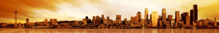скинали города