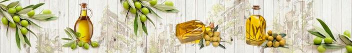 скинали оливки