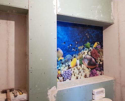 панно-рыбки-из-стекла