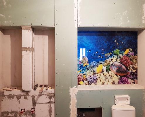 в-ванную-комнату-подводный-мир-панно